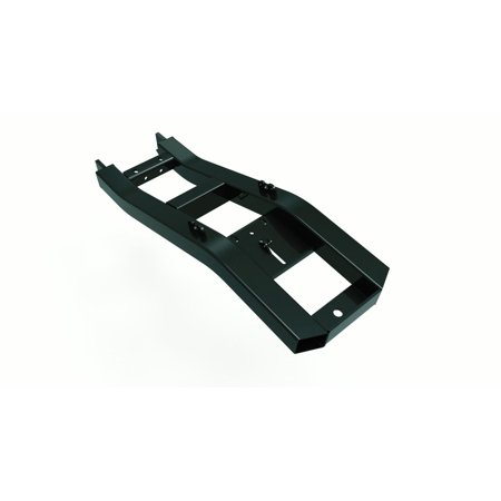CLICK N GO ATV CNG 2 Frame Extension   #373957
