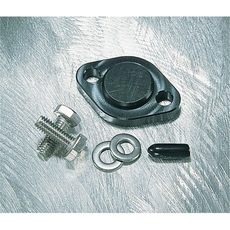 WSM 011-212 Oil Injection Removal (Direct Induction Kits)