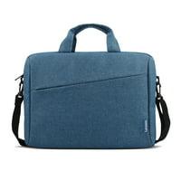 Lenovo 15.6-inch Laptop Casual Toploader T210 Bag Deals