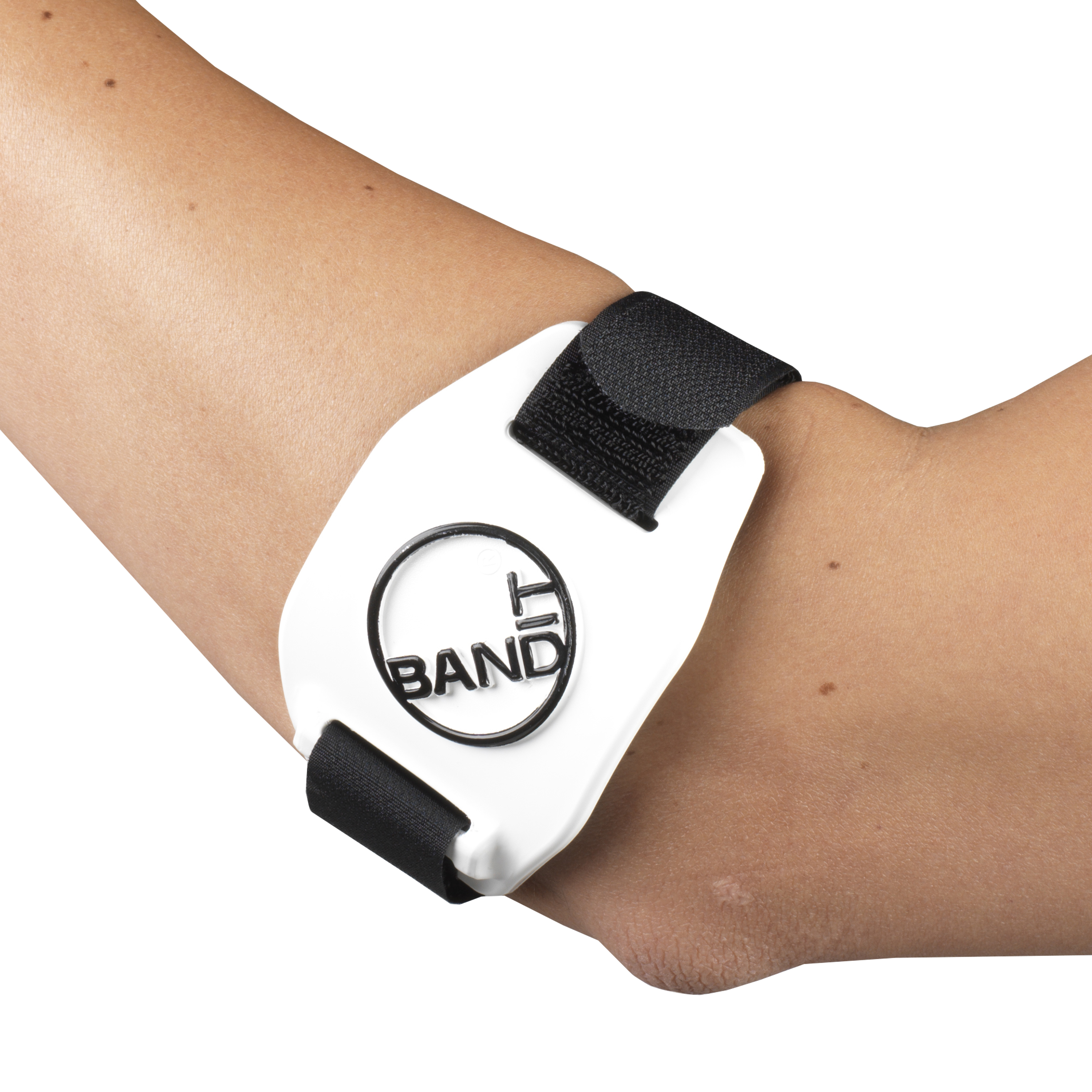 Band-It - Tennis Elbow Support