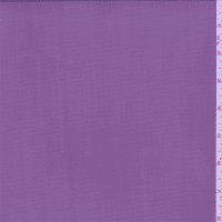 Magenta Purple Stretch Mesh, Fabric By the Yard