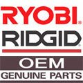 RIDGID RYOBI OEM 089030005022 TABLE INSERT IN GENUINE FACTORY PACKAGE
