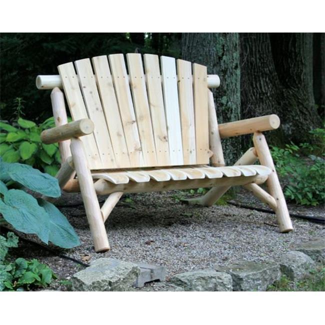 Lakeland Mills CF1148 4 ft.  Love Seat