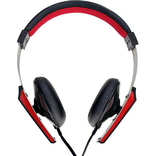 Image of 3Eighty5 Audio EDGE Stereo Headphones