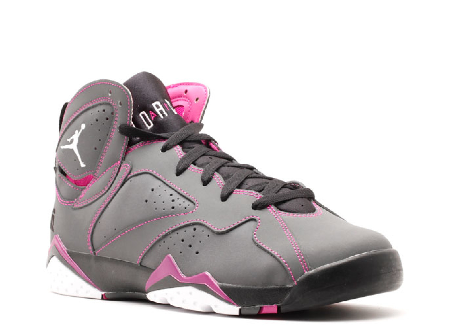finest selection 14f1a b50a2 ... sale air jordan 7 retro 30th gg valentines day 705417 016 walmart a469c  6a331