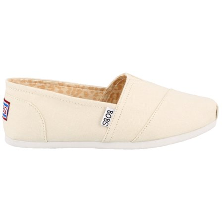 Women?s Skechers, Bobs Plush Peace & Love Slip-on Shoe](Converse Clearance Store)