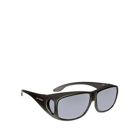 2325838661 Solar Shield - Classic Mustang Fits Over Sunglasses - Walmart.com
