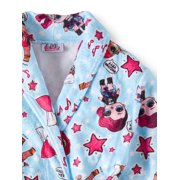7623eefb9 MGA Entertainment - LOL Surprise! 'Excited Yet?' Glam Girl Pajama ...