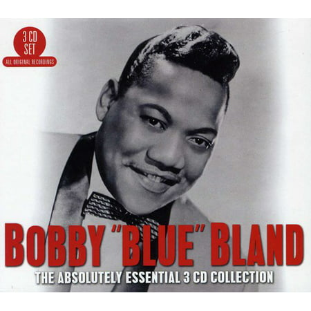 Absolutely Essential Collection (CD)