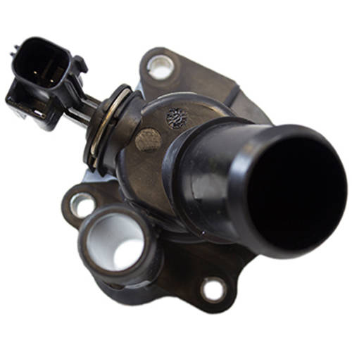 Motorcraft RT1157 Thermostat Asy