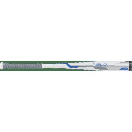 173c0eeabe9 Rawlings Velo BBCOR Baseball Bat