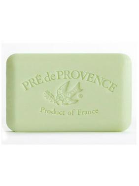Pre de Provence Cucumber Soap 5.2oz