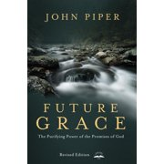 Future Grace, Revised Edition - eBook