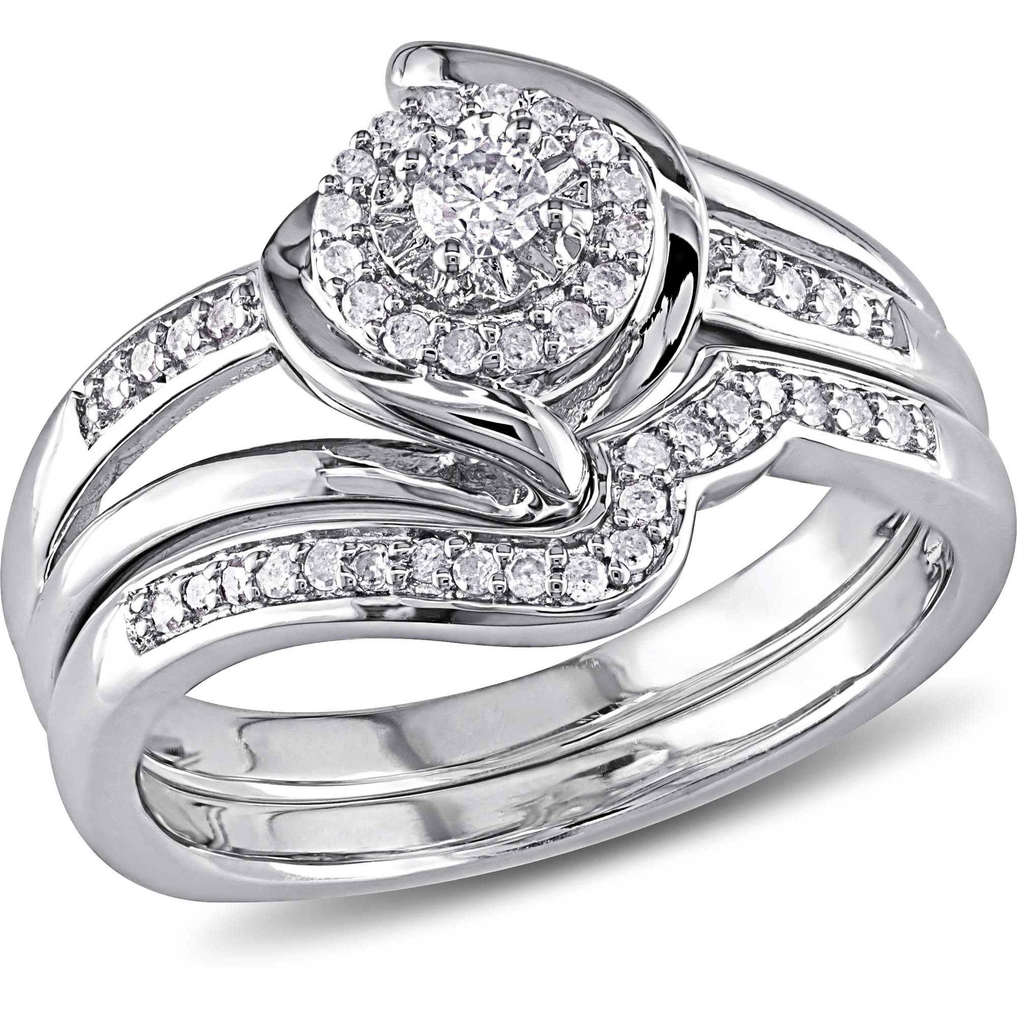 diamond woman index ring bridal engagement cuts fashion styles rings should wedding know square hbz every cut best