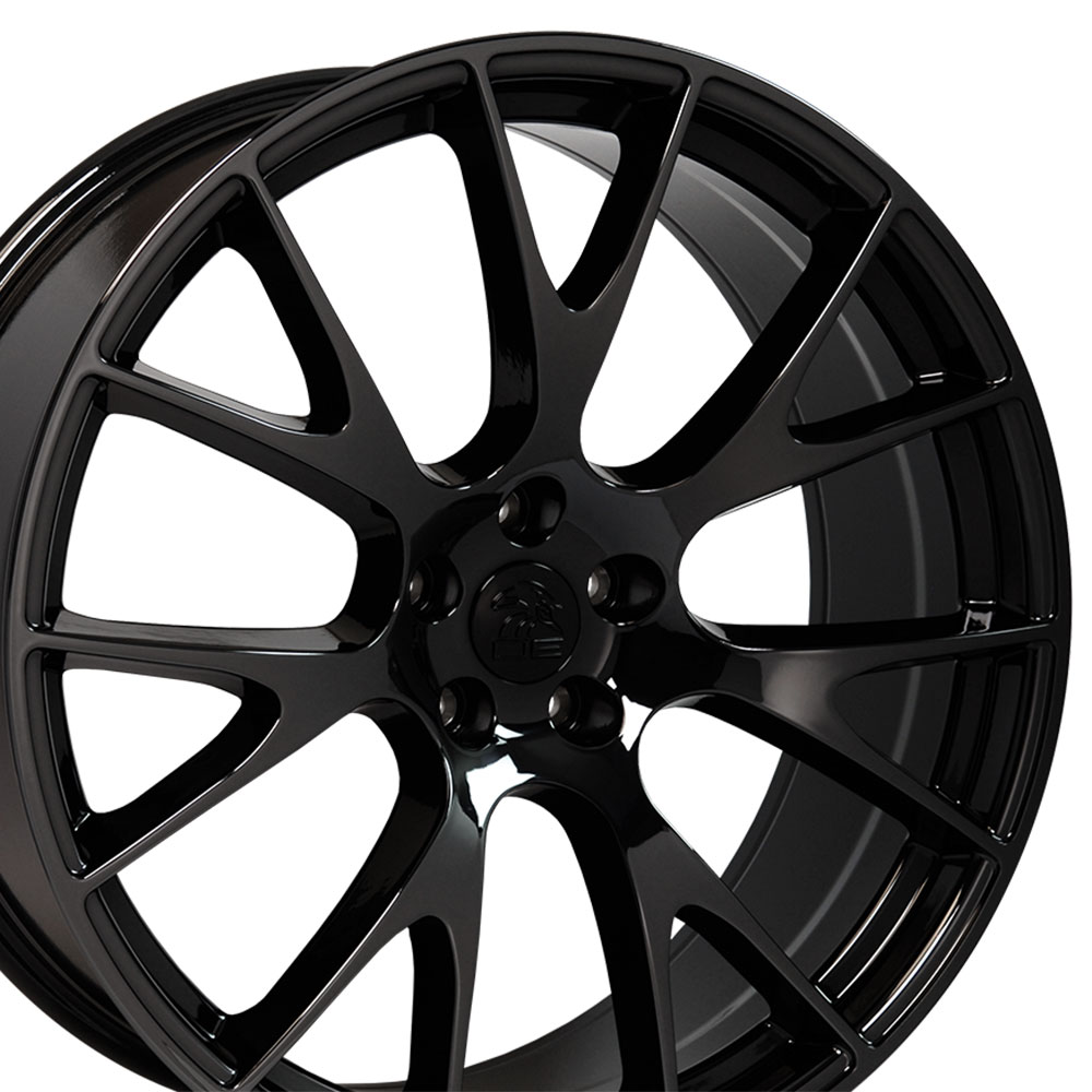 oe wheels 20 inch fits dodge challenger charger srt8 magnum Dodge Daytona oe wheels 20 inch fits dodge challenger charger srt8 magnum chrysler 300 srt8 dg15
