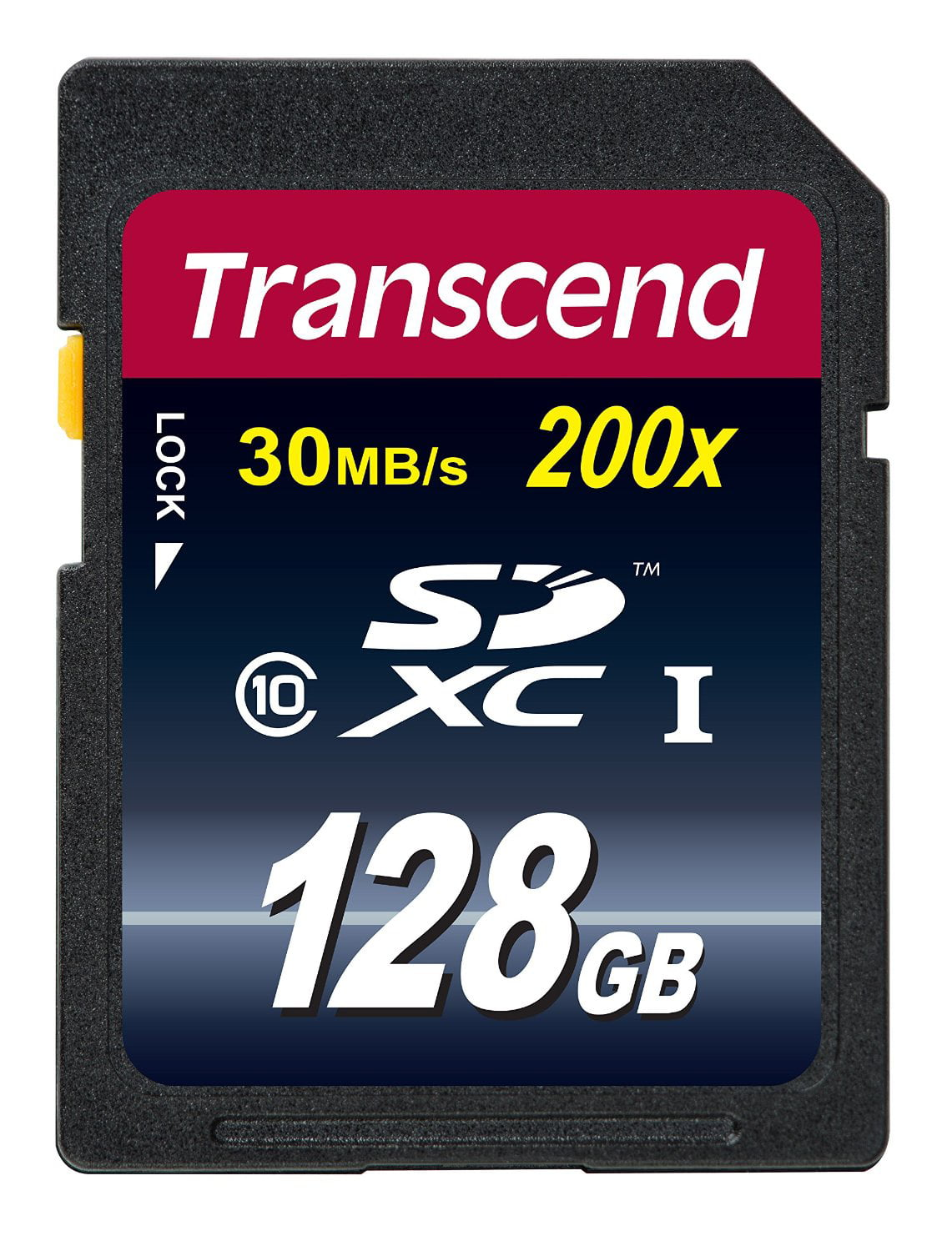 Memory Card 1 Twin Pack SD Kodak C300 Digital Camera Memory Card 2 x 2GB Standard Secure Digital