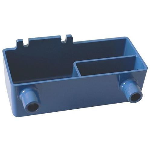 ABANAKI ODM50 Oil Concentrator,5-1/2 in. W,Separator G2477566