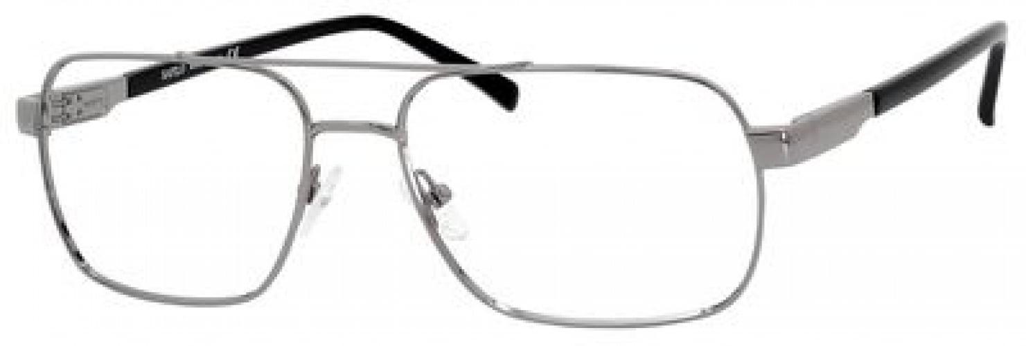 Eyeglasses Safilo Elasta 5787 01P1 Plum