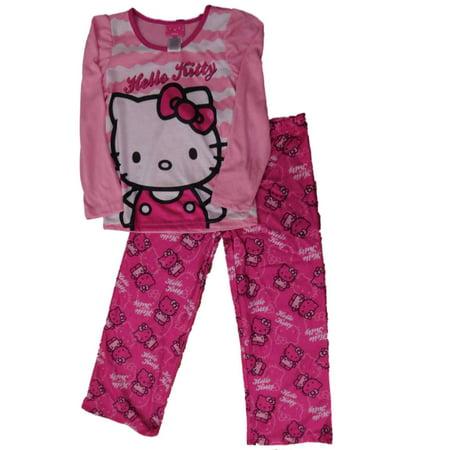 girl stripped of pajamas