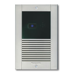 Panasonic KX-T7775 Premium Doorphone Intercom
