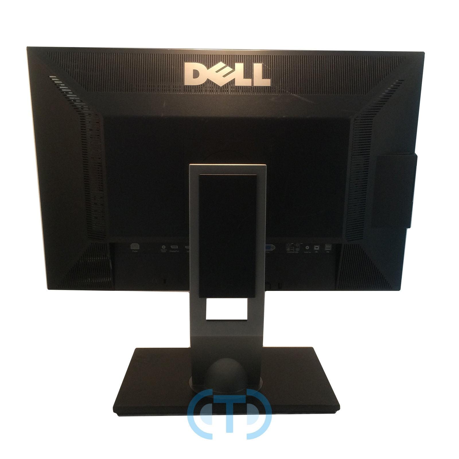 DELL MONITOR U2410 DRIVERS WINDOWS 7 (2019)