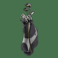 Wilson Ultra EZ Complete Golf Set, Mens Right Handed