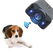 Best Dog Repellents - Handheld Dog Repellent, Ultrasonic Infrared Dog Deterrent, Bark Review