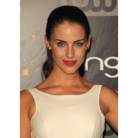 Jonathan Ross Halloween Party Photos (Jessica Lowndes At Arrivals For Bing Presents The Cw Premiere Party Steven J Ross Theater Burbank Ca September 10 2011 Photo By Dee CerconeEverett Collection)