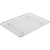 Winco PGW-810 Pan Grate, 8-Inch by 10-Inch