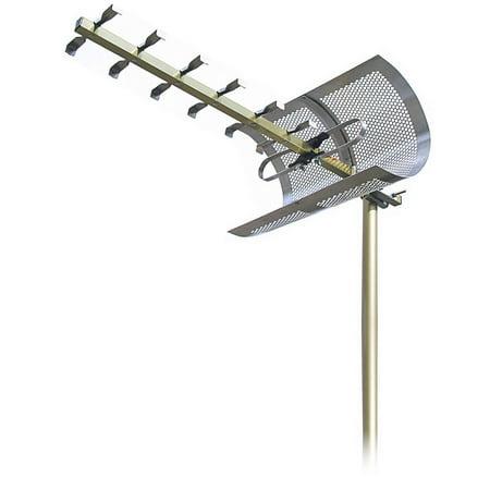 Philips SDV4310/27 UHF/HDTV Outdoor TV Antenna