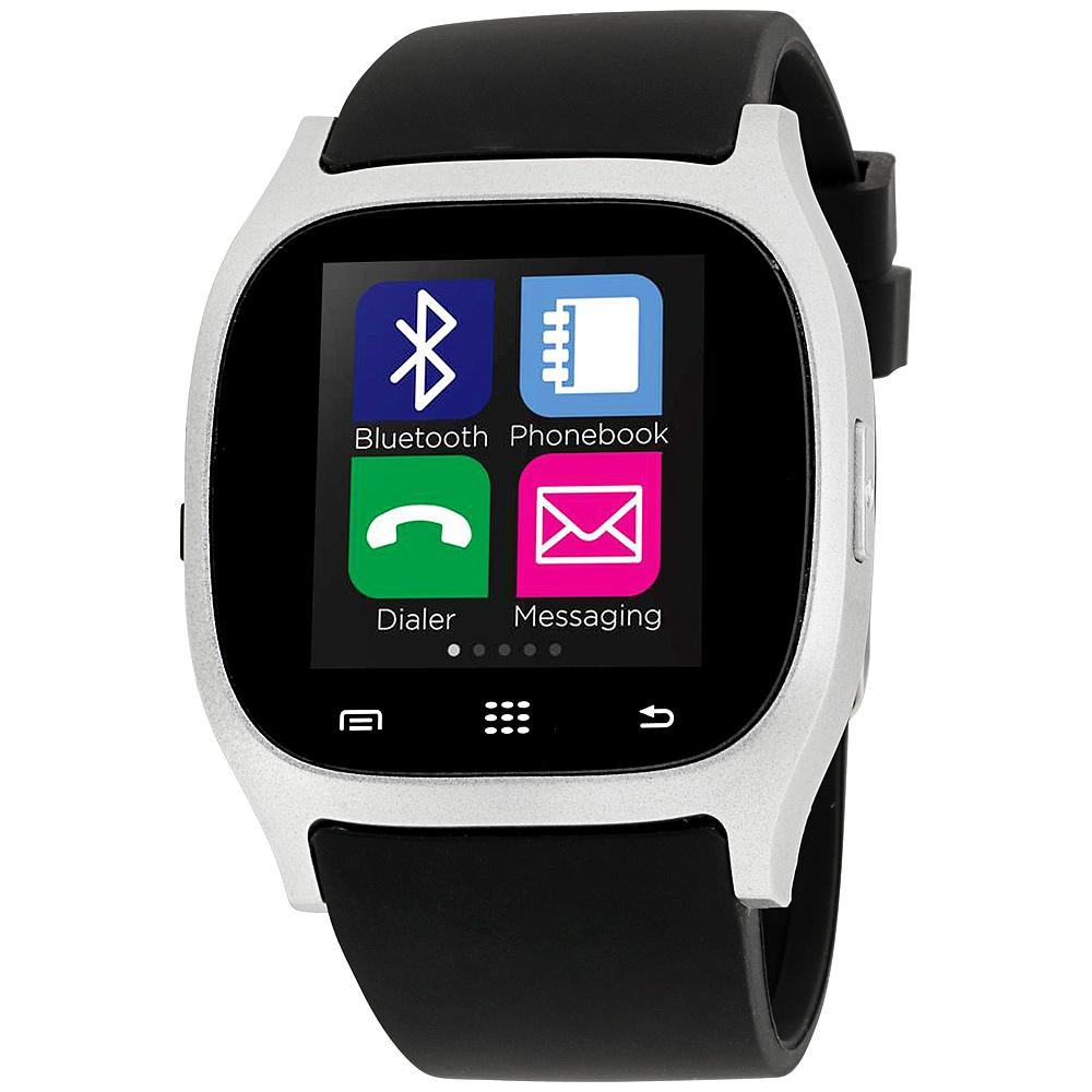 Bluetooth Smart watch phone and Fitness Activity Tracker Touch Screen Smart Wrist Watch