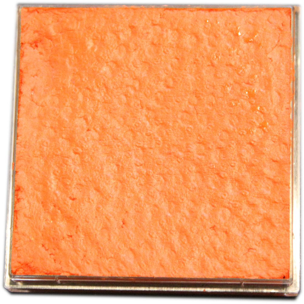 MiKim FX Matte Makeup - Orange F5 (40 gm)