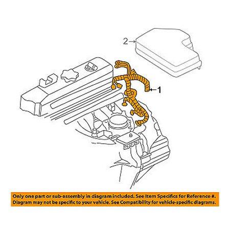 dodge chrysler oem 2003 dakota engine control module. Black Bedroom Furniture Sets. Home Design Ideas