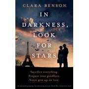 In Darkness, Look for Stars - eBook