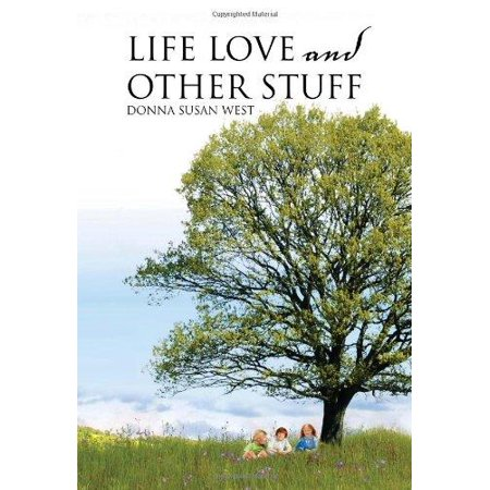 Life Love and Other Stuff - image 1 de 1