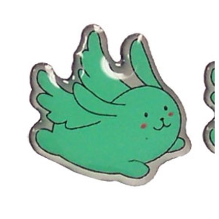 Earring - Hetalia - Youseisan Chibi SD New Anime Gifts Toys Licensed ge35576
