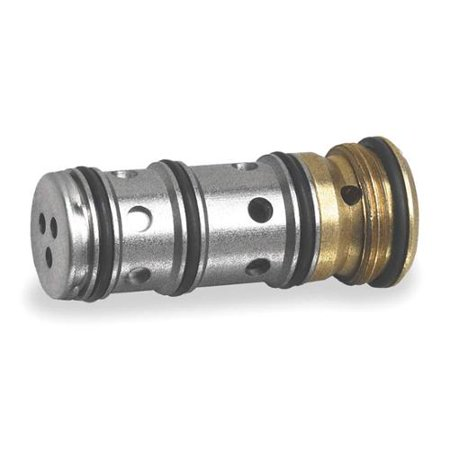 Moen One Handle Balancing Spool For Tub And Shower Faucets
