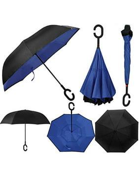 ab5cad8ce68f Umbrellas - Walmart.com