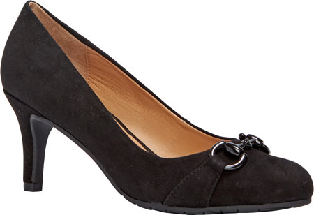 Women's Me Too Celeste Pump by Me Too