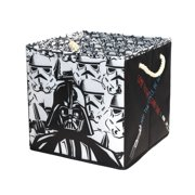 Star Wars Collapsible Soft Storage Cube