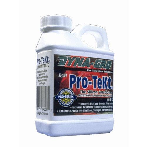 Dyna-Gro Pro-TeKt, 1 gal DYTEK100
