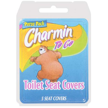 Strange Upc 083725384006 Charmin To Go Toilet Seat Covers Pack Of Onthecornerstone Fun Painted Chair Ideas Images Onthecornerstoneorg