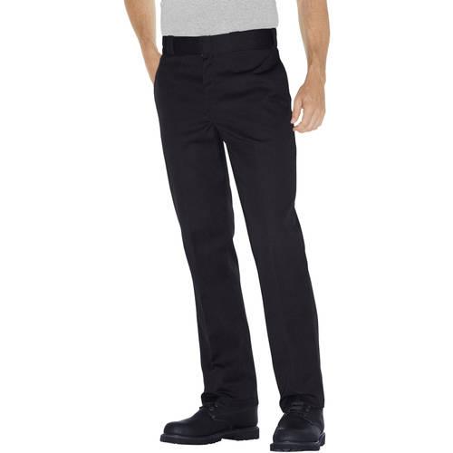 Dickies Men's 874 Traditional Work Pants