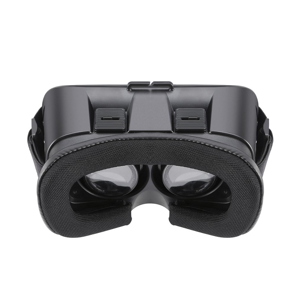 USB Port Trackpad b luetooth Touching Control Mobile Virtual Reality Glasses