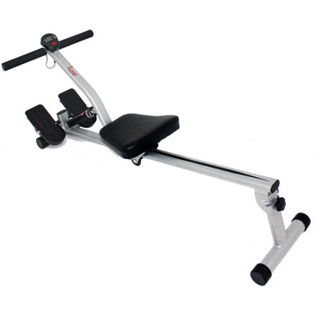 Image result for rowing machine walmart