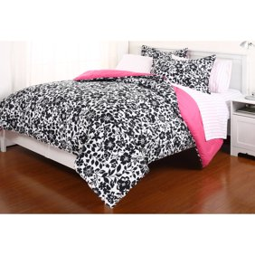 Top Rated Products in Bedding Sets