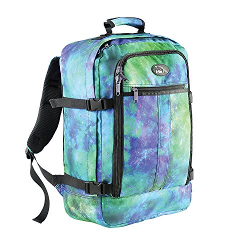 Cabin Max Metz Backpack Flight Approved Carry on Bag ...
