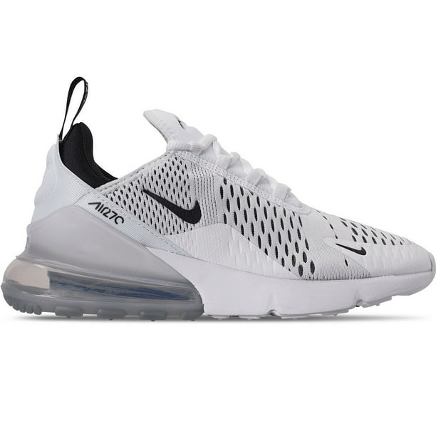Nike Womens Air Max 270 Running Shoe (7)