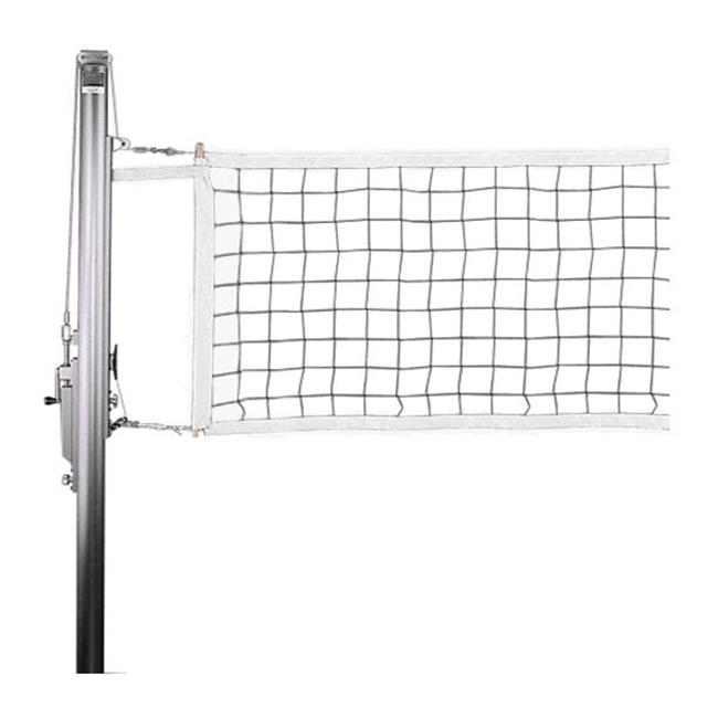 Gared Sports 7600 Competition Volleyball Net