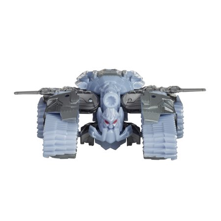 Transformers: Bumblebee -- Energon Igniters Power Series Megatron for $<!---->